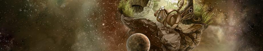 Иллюстрация на тему сна