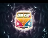 Рок-Автобус