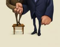 Кличко и Каплин