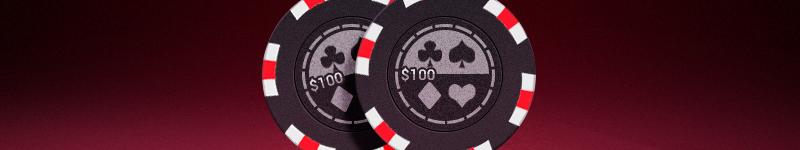 Отрисовка фишек для покера. Всем покер пацаны!