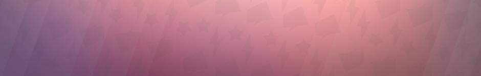 Логотип агентства веб-программирования