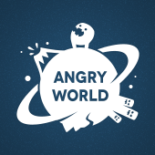 AngryWorld