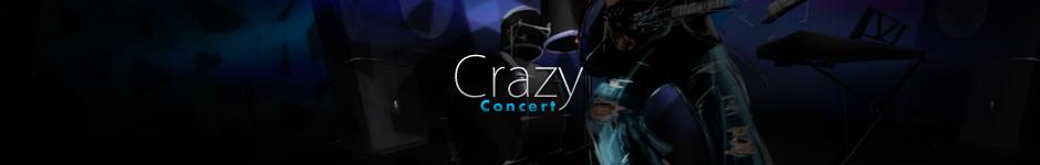 Crazy Concert