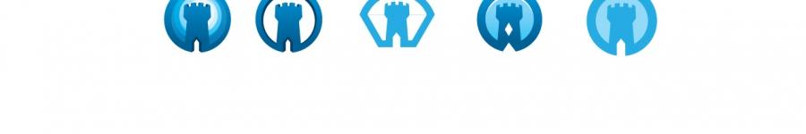 Поиски лого для ломбарда