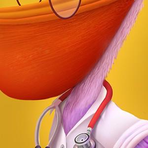 Доктор Пеликан