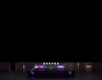 Иллюстрация для сайта бара