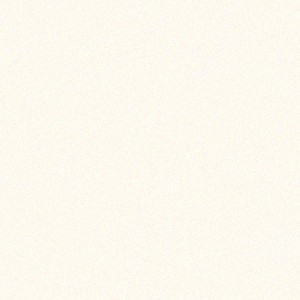 «д. Пеньково» картинка общепиту