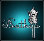 Batkya
