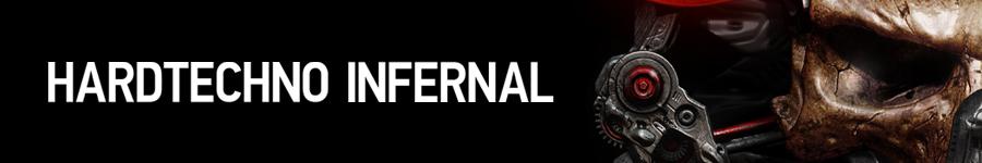 HARDTECHNO INFERNAL