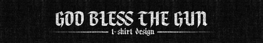 Разработка логотипа и принта для футболки