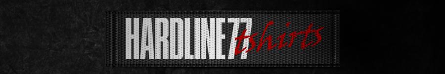 Принты для HARDLINE77