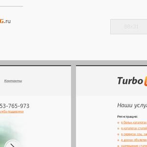 TurboReg