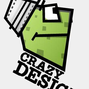 CrazyDesign :)