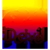 DevilJoke