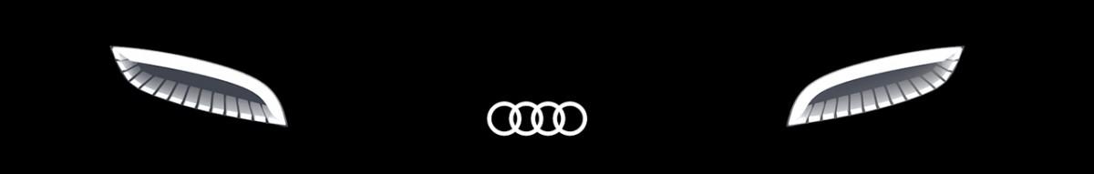 Audi e7