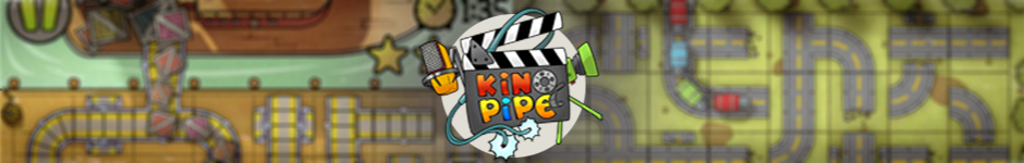 Kinopipe