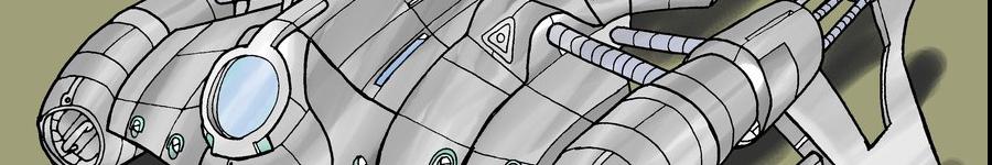 Нужен иллюстратор. 27 иллюстраций космических технологий.