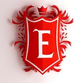EmpireWeb