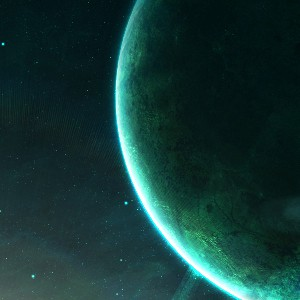 Hyperion Omega