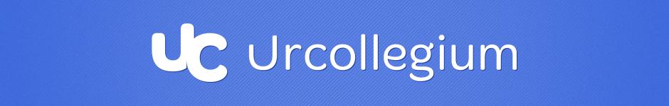 Логотип и дизайн сайта