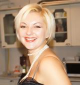 Iulia1981