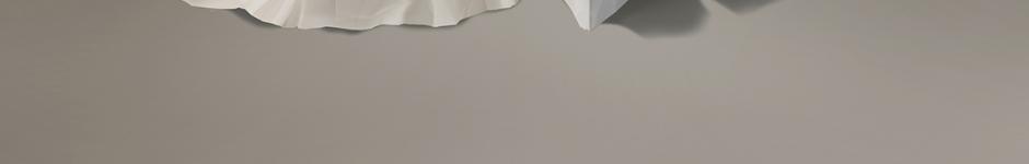 Бумажка, рисунок с натуры в фотошопе мышкой