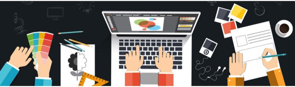 Помогите дизайнерам: сервис управления креативными проектами Wrike