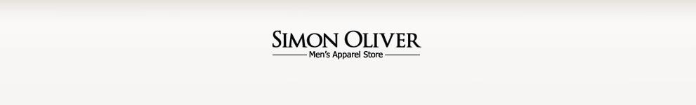 Simon Oliver