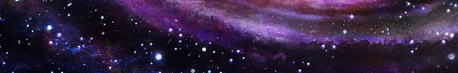 3001. Milky Way