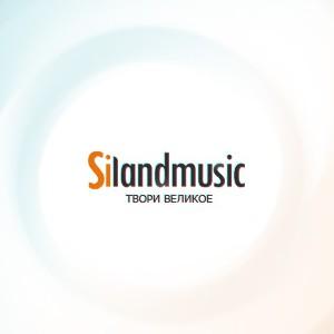 Silandmusic