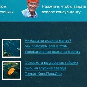 Diversаint
