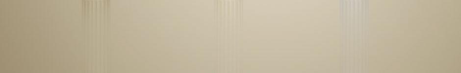 отрисовка колонны