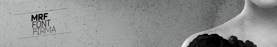 Pacifica бесплатный шрифт