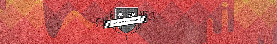 Motion case 2012