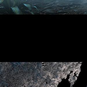 Коттедж
