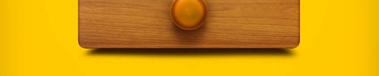 Яндекс-каталог