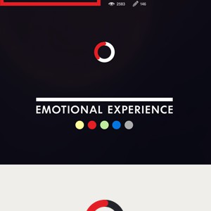 PMI / Emotional Experience