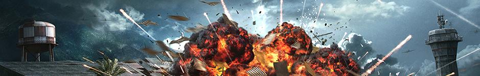 Нападение на Перл-Харбор