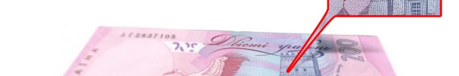 Есть ли проффесия  рисовальщик денег?