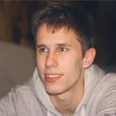 Pashinsky