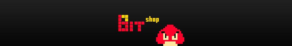 8bit-shop