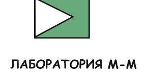 Помощь с логотипом