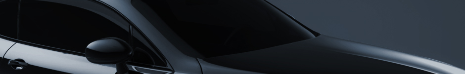 Bentley - вижуал
