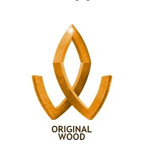 Логотипы 2012