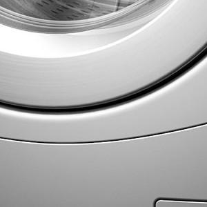LG-F1203ND5 wasmachine