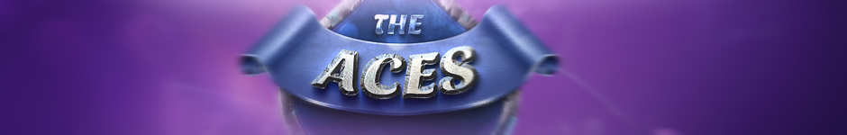 TheAces