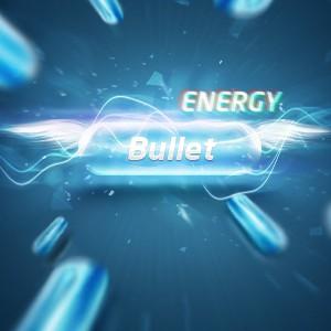 Bullet energy
