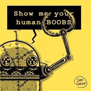Show me... (полная версия)