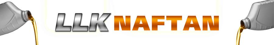плакат для Нафтана