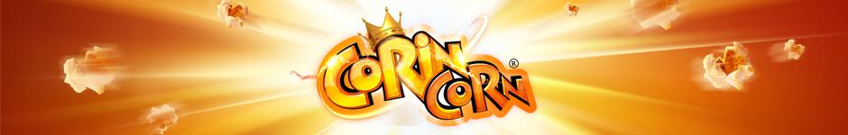 Corin Corn
